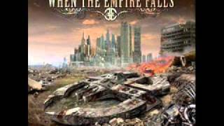 Watch When The Empire Falls Wasted Times video