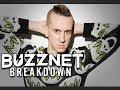 Buzznet Breakdown: Jeremy Scott