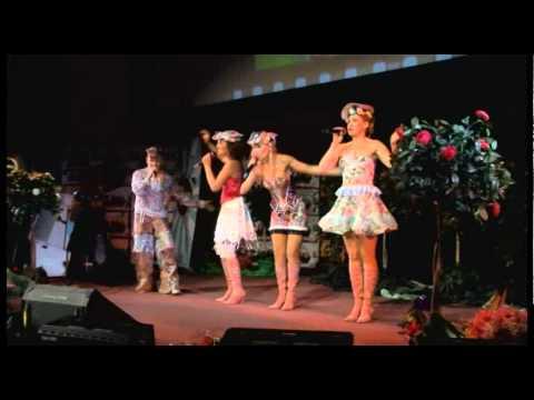 Балаган Лимитед - А хто п'є (Live)