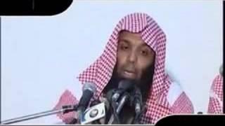 علاج ضعف الايمان مؤثر جدا للشيخ خالد الراشد