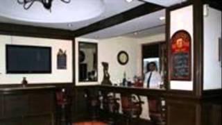 MK Hotel Amritsar