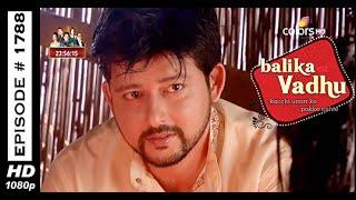 Balika Vadhu - ?????? ??? - 10th January 2015 - Full Episode (HD)