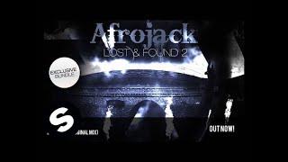 Afrojack - Montreal (Original Mix)