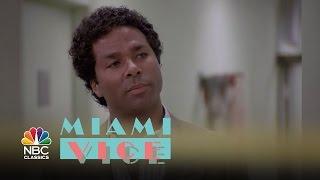Miami Vice - Show Trailer | NBC Classics
