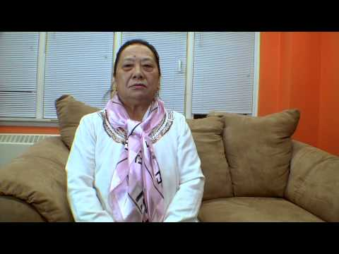Hmong Christian Testimonies/Love Inn Family Connection