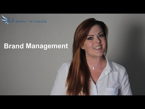 H&L | Brand Management Tips
