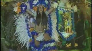 Vídeo 110 de Boi Caprichoso