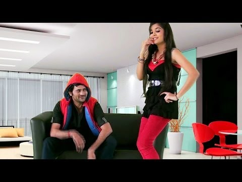 Katti Slim - New Official Haryanvi Song By Kala | Music By Anjeep - New Haryanvi Song 2014 video