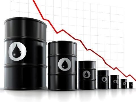 Crude Oil Prices Slide, Narendra Modi Government Comforted
