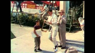 Bobby Van - Take Me To Broadway (1954).mp4