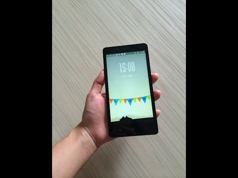 Xiaomi Mi Note Pro Phablet First Look & Reviews || Specifications