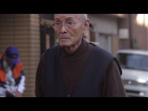 Japanese navy veteran recalls Pearl Harbor 75 years on