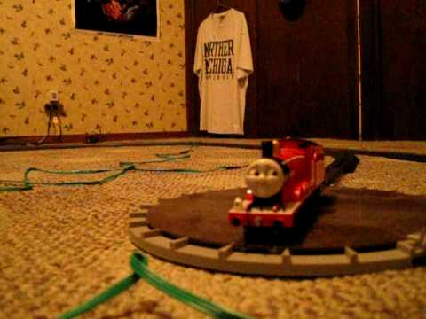 Atlas HO Scale Turntable How To Save Money And Do It