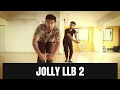 Jolly LLB 2 | GO PAGAL Video Song | Akshay Kumar | Subhash Kapoor | Huma Qureshi | Choreography