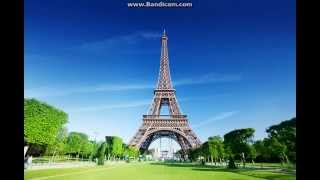 Jazz In Paris - Media Right Productions - 10 Minutes