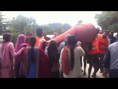 Kashmir floods - Final