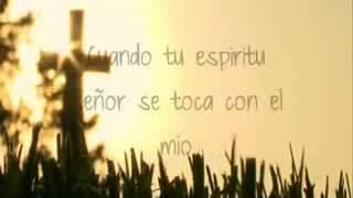 Danilo Montero   Hay momentos240p H 263 MP3