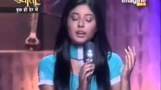 download lagu Kitni Mohabbat Hai New Full Song. gratis