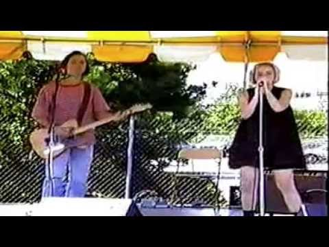 Letters To Cleo - Wasted