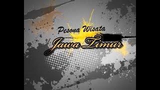 PESONA WISATA JAWA TIMUR - KAB. BLITAR 2017