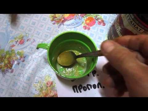 Спиртовая настойка чеснока тибетский рецепт очищения сосудов
