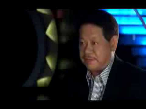 PAGCOR Entertainment Tourism Philippines - Just support after watching this