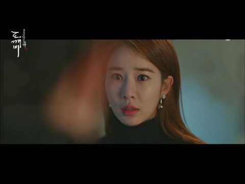 Download FMV 에일리 - 첫눈처럼 너에게 가겠다도깨비 OST Part 9 Mp4 baru