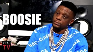 Boosie: Pop Smoke's Murder Made Me Tighten My Security, Cali is Known for Home Invasions (Part 21)