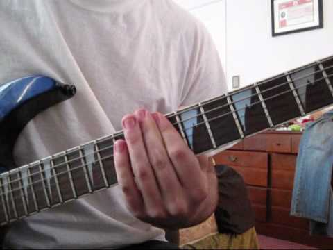 Sixx Am - Life Is Beautiful Chords