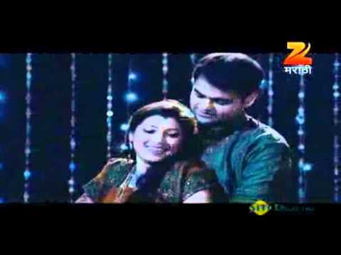 Ekach Hya Janmi Janu Oct. 18 '11 Part - 7
