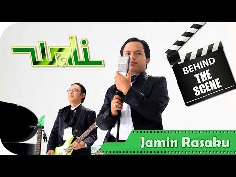 download lagu Wali Band  - Behind The Scenes  Klip Jamin Rasaku - NSTV - TV Musik Indonesia gratis