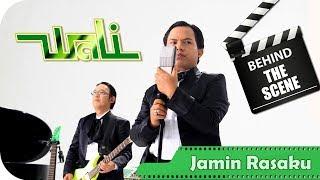 download lagu Wali Band  - Behind The Scenes   gratis