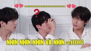 [ VKS ] Cách TaeHyung - JungKook yêu thương nhau như thế nào ? (Really Love) ( VKook )