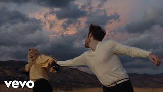 Ashe & FINNEAS - Till Forever Falls Apart ( Video)