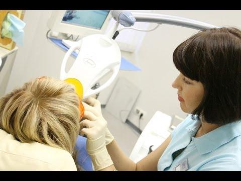 Клыки как сделать стоматология
