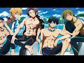 Watamote Review