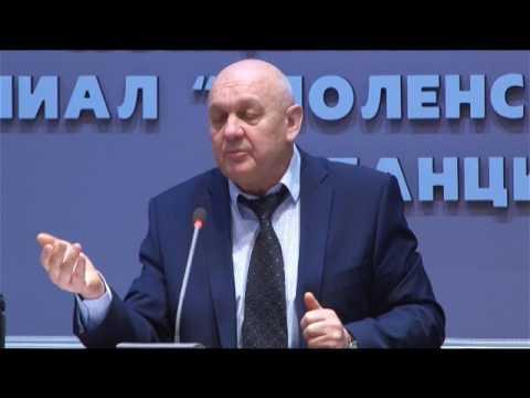 Десна-ТВ: Новости САЭС от 28.02.2017