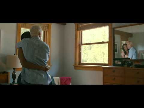 In Our Nature Clip - A New Start (John Slattery, Gabrielle Union)