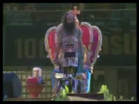 Dera Sacha Sauda.jisham Ru.sant Gurmeet Ram Rahim Singh Ji Insan video
