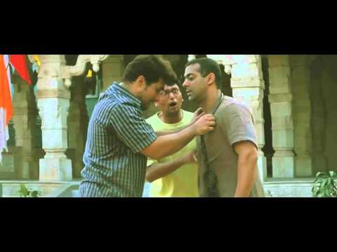 Bewafai---salman Khan Sad Hindi Song video