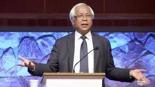 NGƯỜI CHA HẠNH PHÚC. Mục sư Nguyễn Thỉ. HT Tin Lành Orange