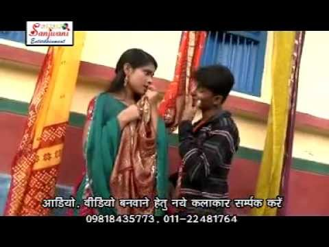 Bhojpuri Dj Song | Ye Sajani Tohara Pyar Me | Chandan Singh video