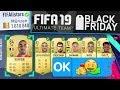 ihr wolltet, dass ich dieses Video mache ... 🆗   FIFA 19 Trading Tipps