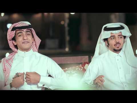 -حصرياً- كليب لبيه يالغالي 2015 محمد فهد&شايع الغفيلي