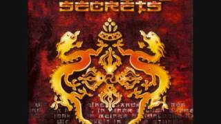 Watch Betray My Secrets From The Goddess video