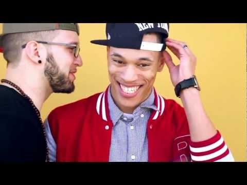 Trip Lee - One Sixteen feat. KB & Andy Mineo *OFFICIAL MUSIC VIDEO*
