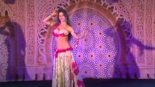 Belly Dance - Egyptian Music (2015)