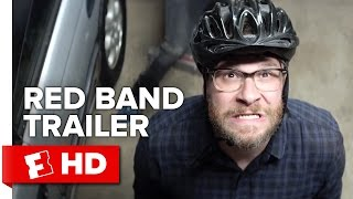 Video clip Neighbors 2: Sorority Rising Official Red Band Trailer #2 (2016) - Zac Efron, Seth Rogen Comedy HD