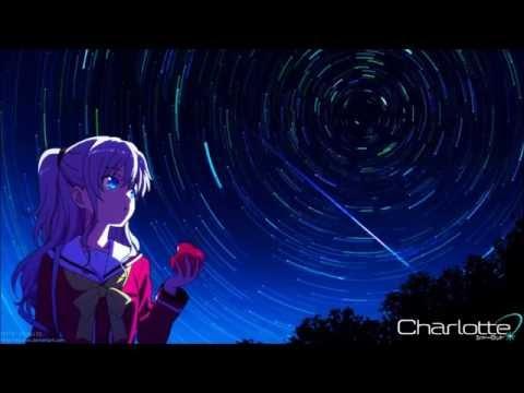 Charlotte Ending Full [LYRICS]