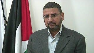 حماس: نؤكد حق حزب الله في الرد على الاحتلال الإسرائيلي